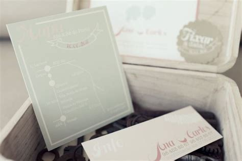 interactive wedding invitations picture of fantastic interactive wedding invitations and