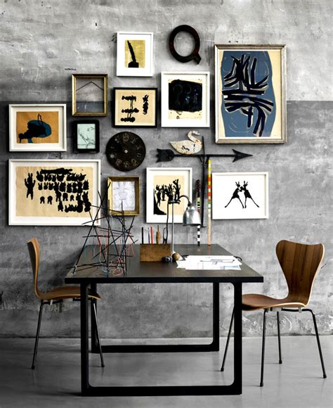dining room wall decor ideas 2018 55 dining room wall decor ideas for season 2018 2019 interiorzine