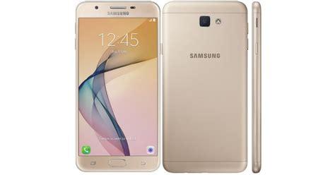 Samsung Galaxy J5 Prime Second samsung galaxy j7 2017 reviews specs price compare autos