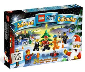 top christmas ideas for kids 12 best gifts for lifestyle