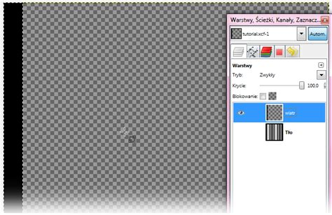 gimp tutorial na hrvatskom gimp tło kolorwe świetliste paski tutorial na prośbę