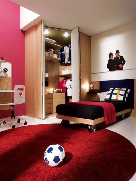cabine armadio camerette cabine armadio su misura per camerette bambini marzorati