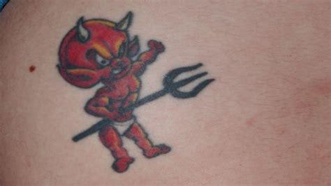 tattoo prices parramatta league confidential parramatta eels coach ricky stuart on
