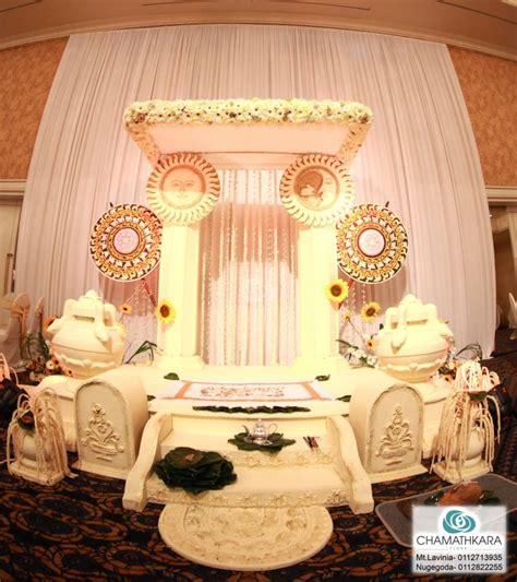 Angpao Wedding Mini S weddings wedding poruwa