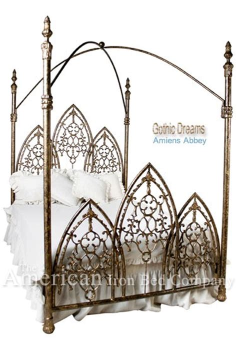 Antique Iron Bed Frame Iron Bed Frames Antique How To Antique Wrought Iron Bed Frame
