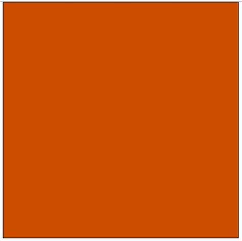 dark orange colors haskell for kids week 4 sententia cdsmithus
