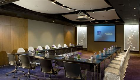 hotel meeting rooms novotel century hong kong hotel eventconnect