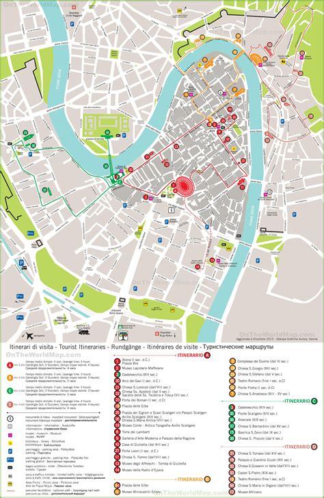tripadvisor map verona italy forum tripadvisor