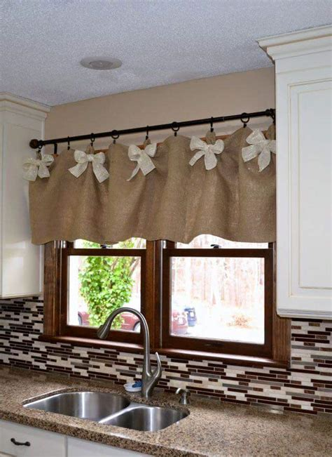 Dining Room Blinds by Decora 231 227 O De Cozinhas Com Cortinas