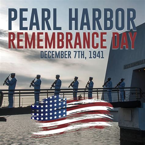 toby keith facebook toby keith today we remember and honor those who made
