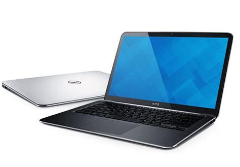 Dell Xps 13 Ultrabook Lightweight Laptop Dell Uk