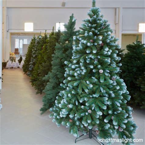 outdoor lighted christmas trees for sale ichristmaslight