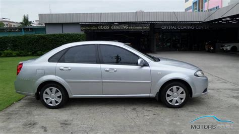 chevrolet optra new car price chevrolet optra 2009 motors co th