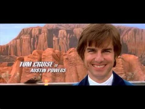 mike myers gwyneth paltrow movie tom cruise is austin powers mike myers gwyneth paltrow
