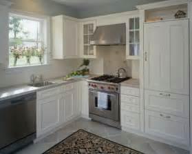 kitchen ideas white appliances decorating modest kitchens ideas amp inspiraton