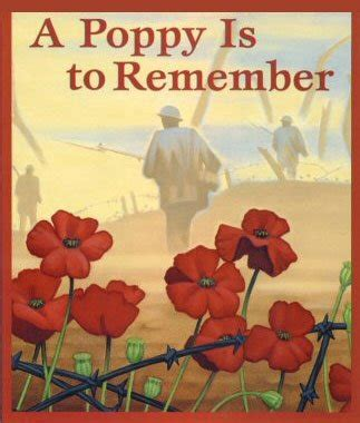 november 11: we will remember | churchmouse campanologist