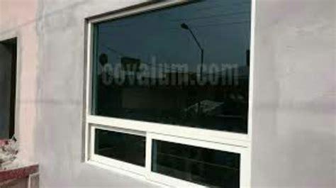 imagenes de ventanas oscuras ventanas de aluminio 1250 1 250 00 en mercado libre