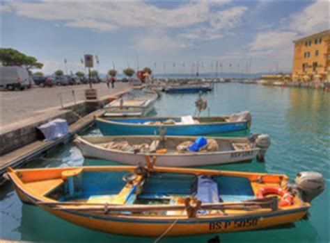 boat trader italy lake garda trade agent