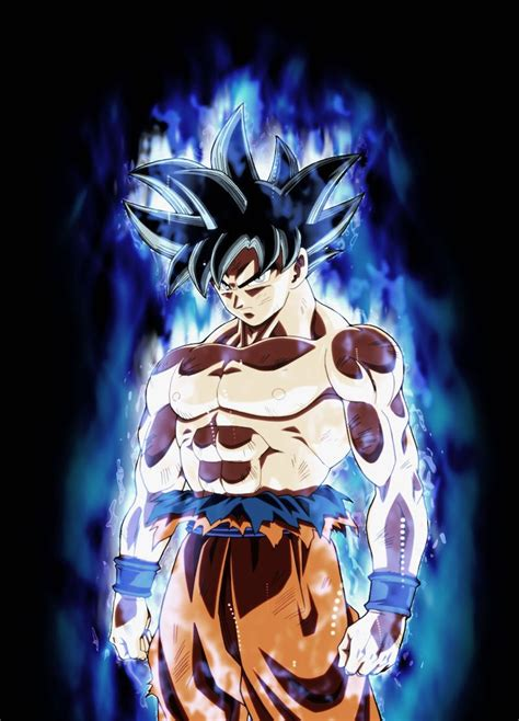 dragon ball super 1 8491460004 funimation on twitter quot on 10 7 get ready for a huge dragon ball super one hour special more