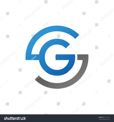 image gallery sg logo