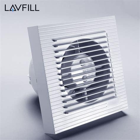 axial bathroom fan wholesaler 210mm axial fan 210mm axial fan wholesale wholesales shopping list