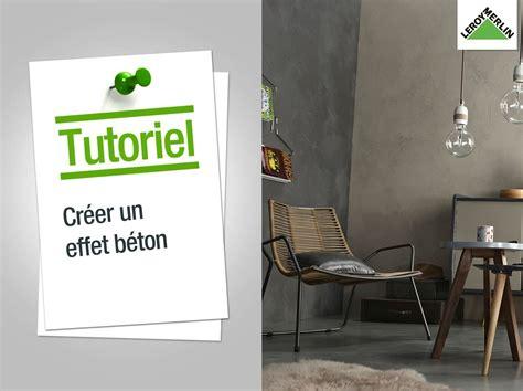 Peinture Effet Beton Ciré 3620 by Peinture Effet Beton Cir 233 Zo31 Jornalagora