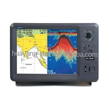 boat gps and fish finder 8inch boat gps and fish finder buy boat gps and fish