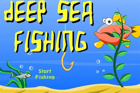 fishing boats games free online deep sea boat fishing game fishing games games loon