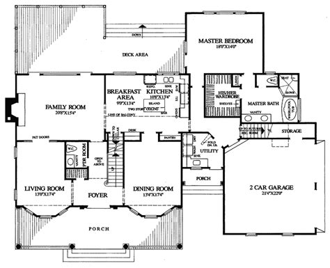 southern plantation floor plans loughborough manor southern home plan 128d 0008 house