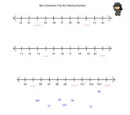 new concepts and extra practice 3rd grade math number