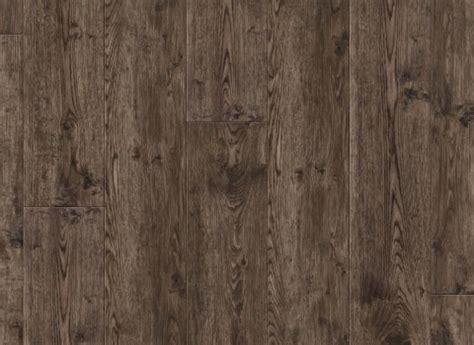 shaw vinyl flooring retailers luxury vinyl tile flooring