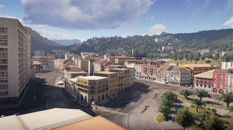 Schnellstes Auto Bei Forza Horizon 2 by Forza Horizon 2 Kritik Net