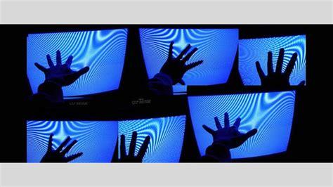 elsa martinelli sono un fenomeno paranormale sono un fenomeno paranormale 1985 new movies on dvd