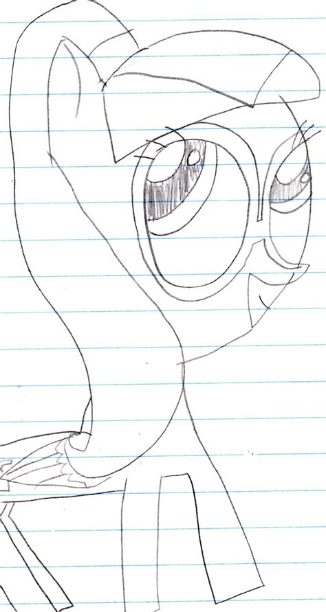 Sketches Crossword by Puzzle Sketch By Monstrouspegasister On Deviantart
