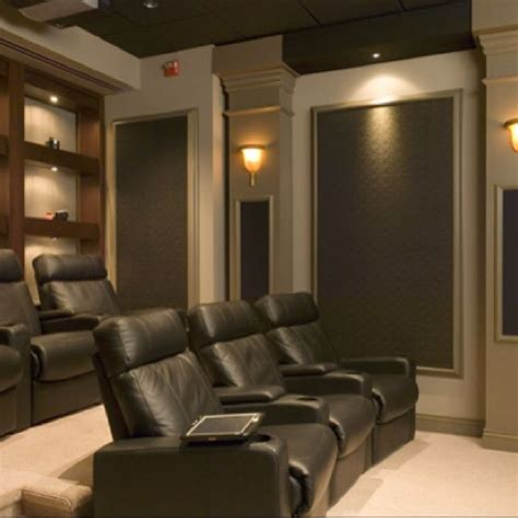 ideas for theater room color ideas for theater room for the home