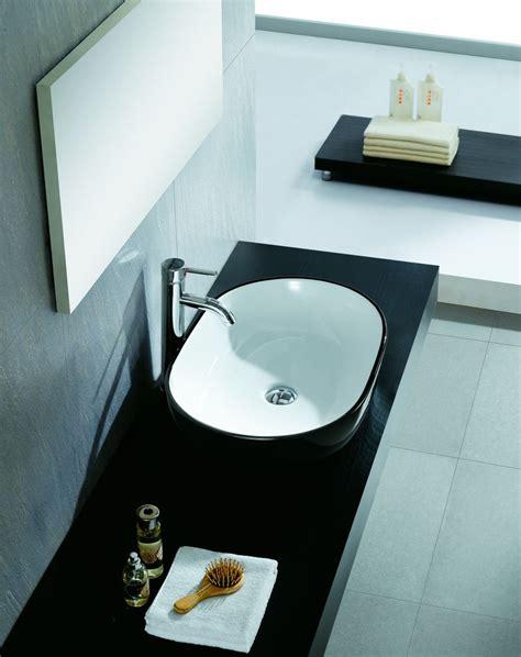 schiebetüren aus glas für innen aufsatzwaschtisch aw2060 duschdeals