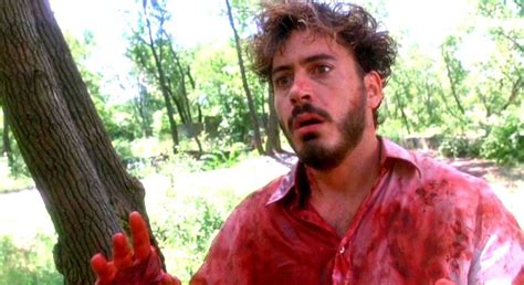 natural born killers themes the 12 best robert downey jr movies you need to watch