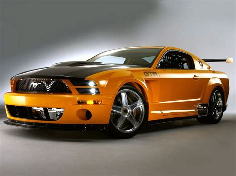 free mustang wallpaper 30 hd mustang wallpapers for free