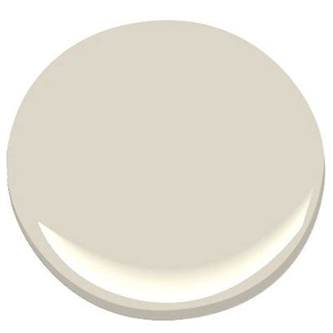 bm oc 14 this color has a light reflectance value lrv of 70 1 and a cool