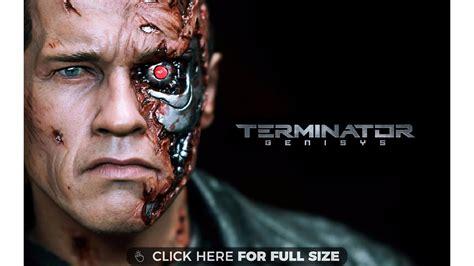 terminator background terminator wallpapers photos and desktop backgrounds up