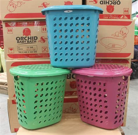 Keranjang Cucian pabrik dan distributor sedotan kertas laminasi cup tali