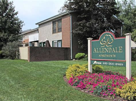 Houses For Rent In Emmaus Pa by Pet Friendly Apartments In Allentown Pa Pet Friendly