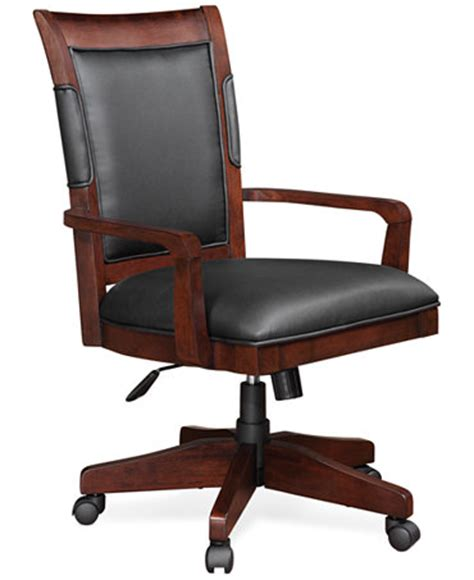 cambridge office furniture cambridge home office chair executive desk chair