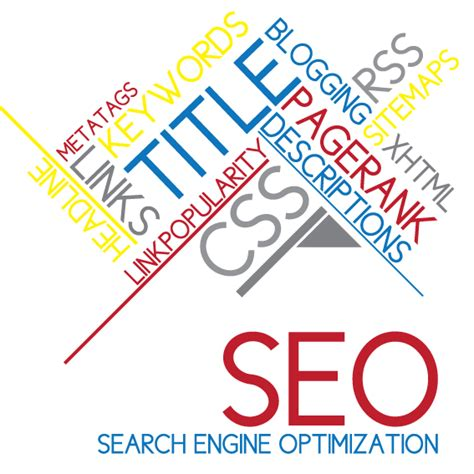 Types Of Seo Services 1 by Professional Seo Experts Professional Seo Services Seo