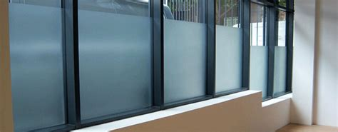 Reflective Window Treatments Daffodil Blinds Cost Effective Window Blinds In