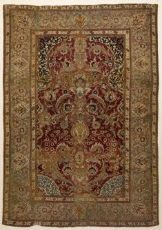 obama muslim prayer rug prayer rug with floral and ornamental designs 183 the walters museum 183 works of
