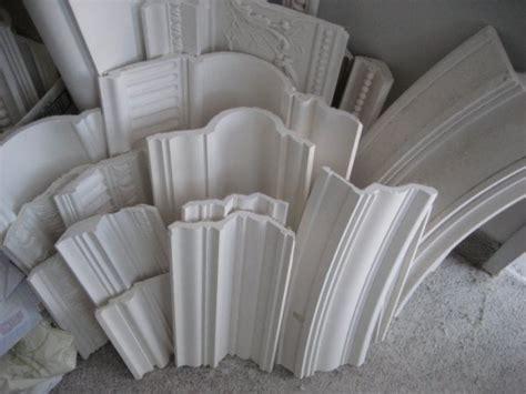 Decorative Plaster Mouldings Cornice Mouldings Crown Mouldings Plaster Decorative