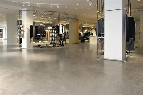 pavimenti in microcemento microcemento pavimenti microcemento