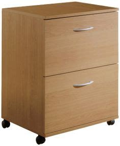 Malm Drawer Unit On Casters by 1000 Images About Drawer