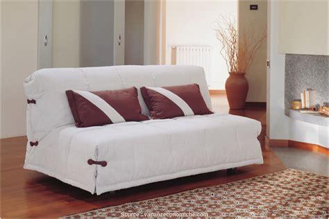 divani letto seconda mano eccezionale 6 divano letto matrimoniale usato ebay jake